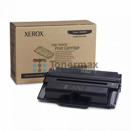Xerox 108R00796, originální toner pro tiskárny Xerox Phaser 3635MFP