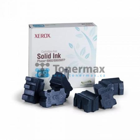 Xerox 108R00817, 6 ks, Solid Ink
