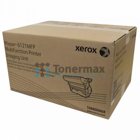 Xerox 108R00868, Imaging Unit originální pro tiskárny Xerox Phaser 6121MFP