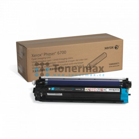 Xerox 108R00971, Imaging Unit originální pro tiskárny Xerox Phaser 6700