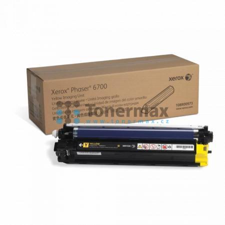 Xerox 108R00973, Imaging Unit originální pro tiskárny Xerox Phaser 6700