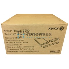 Xerox 108R01122, Transfer Unit Kit