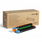 Xerox 108R01481, Drum Cartridge