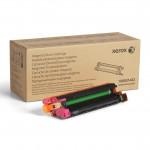 Xerox 108R01482, Drum Cartridge
