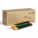 Xerox 108R01483, Drum Cartridge