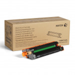 Xerox 108R01484, Drum Cartridge
