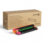 Xerox 108R01486, Drum Cartridge