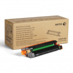 Xerox 108R01488, Drum Cartridge