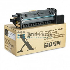 Xerox 113R00629, Copy / Print Cartridge