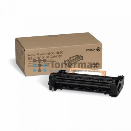 Xerox 113R00762, Drum Cartridge originální pro tiskárny Xerox Phaser 4600, Phaser 4620