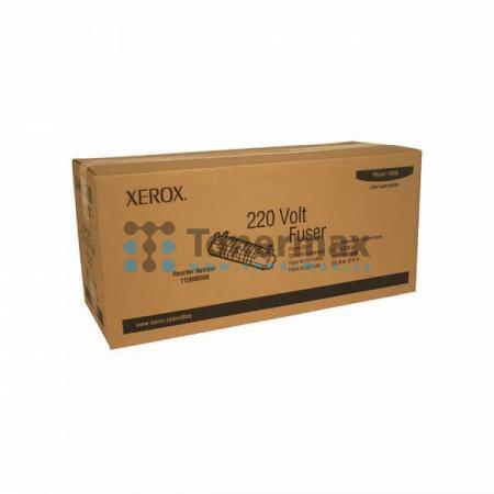 Xerox 115R00056, Fuser originální pro tiskárny Xerox Phaser 6360