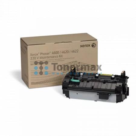 Xerox 115R00070, Maintenance Kit pro tiskárny Xerox Phaser 4600, Phaser 4620
