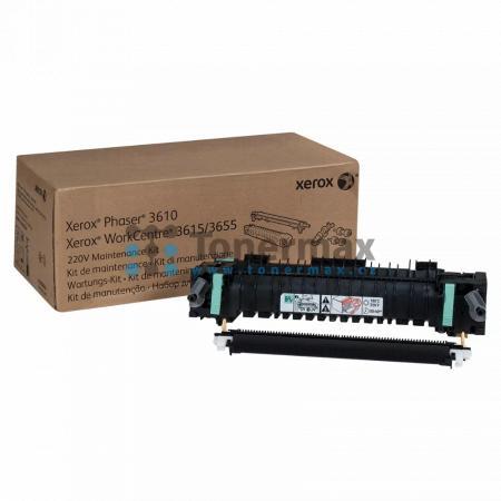 Xerox 115R00085, Maintenance Kit